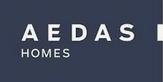AEDAS Home
