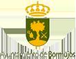 ayuntamiento-bormujos-logo