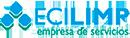 ecilimp-logo