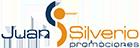 juan-silverio-logo