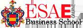 ESAE Business School, Escuela de negocios especializada en formación on-line