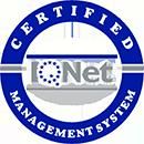aenor-empresa-registrada